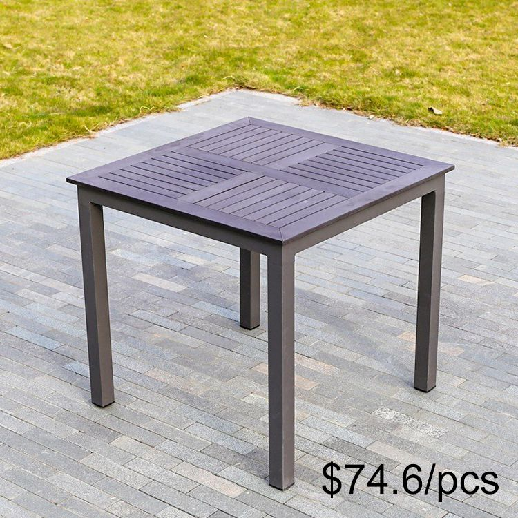 outdoor Table.jpg