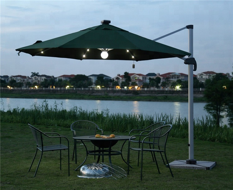 outdoor umbrella4.jpg