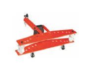Portable Model CPB-1 High Quality Hydraulic Pipe Cutter for Cutting