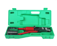 ZHO-300 quick hydraulic cable cutter tool,hydraulic crimping tool