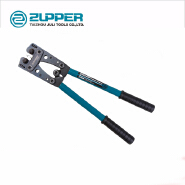 JY-0650A Mechanical Crimping Tool 6-50mm2