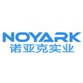 Anhui Noyark Industry Co., Ltd.