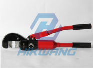 hydraulic hose crimping machine price