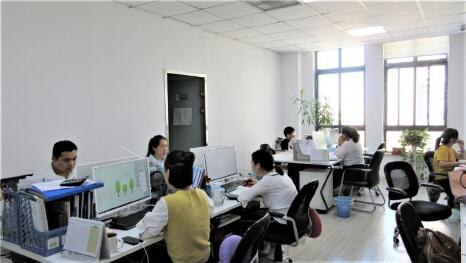 Tianjin Ehong International Trade Co., Ltd.