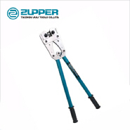 JY-06120 Mechanical Crimping Tool