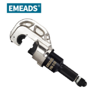 FM-510 Hydraulic cable crimping head