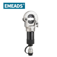 FM-300 Hydraulic cable crimping head