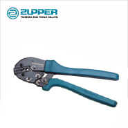 AP-005 crimper for non-insulated terminal
