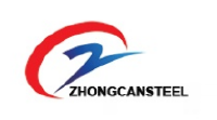 Shandong Zhongcansteel New Material Co., Ltd.