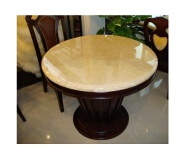 Artificial agate jade tabletop sheet restaurant dining table top