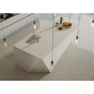 artificial stone quartz countertop modern kitchen island kitchen countertop custom designs