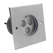 Made by quality suppliers underground light ip67 with good price