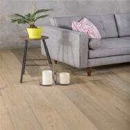 Zhongshan Green Build Wood Industry Co., Ltd. Laminate Flooring