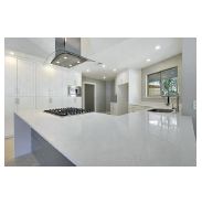 New style top sell simple generous solid surface kitchen counter top