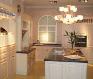 joint seamless solid surface kitchen countertop best price