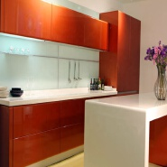 solid surface sheets kitchen counter tops prefabricated bar countertops