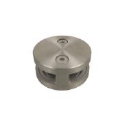 Ningbo Allo Machinery Co., Ltd. Shower Accessories