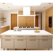 Exporter high quality customize quartz kitchen countertop corians plates
