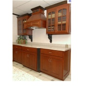 modern custom furniture stone countertops kitchen sink and counter top