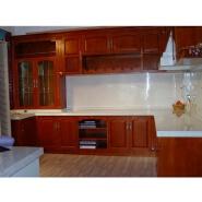 Waterproof quartz stone solid surface kitchen countertop bar top worktop