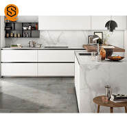 One piece kitchen sink and countertop rose quartz countertops price blue quartz countertops
