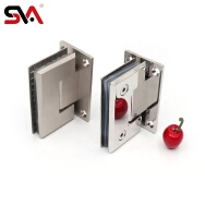 Guangdong SVA Precision Technology Co.,Ltd. Shower Accessories