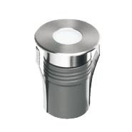 High quality durable IP67 LED garden light underground