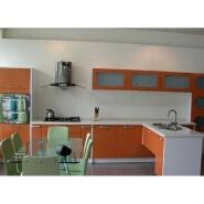 modern quartz stone kitchen countertops table top bar counter tops formica cut countertop