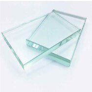 Shenyang Lanjian Technology Co.,Ltd. White Glass