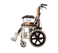 Hengshui Binhu New District Kangmei Medical Instrument Factory Wheelchairs