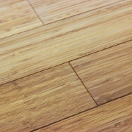 Anhui Noyark Industry Co., Ltd. Solid Bamboo Flooring