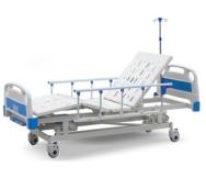 Hengshui Binhu New District Kangmei Medical Instrument Factory Sickbeds
