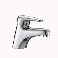 Zhejiang Momali Sanitary Utensils Co., Ltd. Basin Mixer