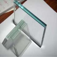 5mm-19mm Clear Tempered Building Glass vidros de parede de cortina precio de vidrio por metro cuadrado