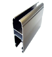 6063 T5 Extruded Aluminium Profile For Casement door &window Frame &kitchen&Automobile&Industry 6