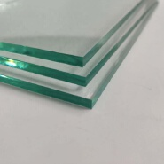 1.8mm-12mm Thick Clear Float Building Glass outdoor room glass tempered suppliers from China