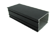 6063 t5 extruded 4040 aluminum profile top selling products