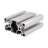aluminum profile 4040 4080 aluminium frame Mask machine frame Automatic equipment frame