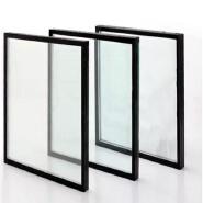 Insulated glass/hollow glass/double glazing glass/