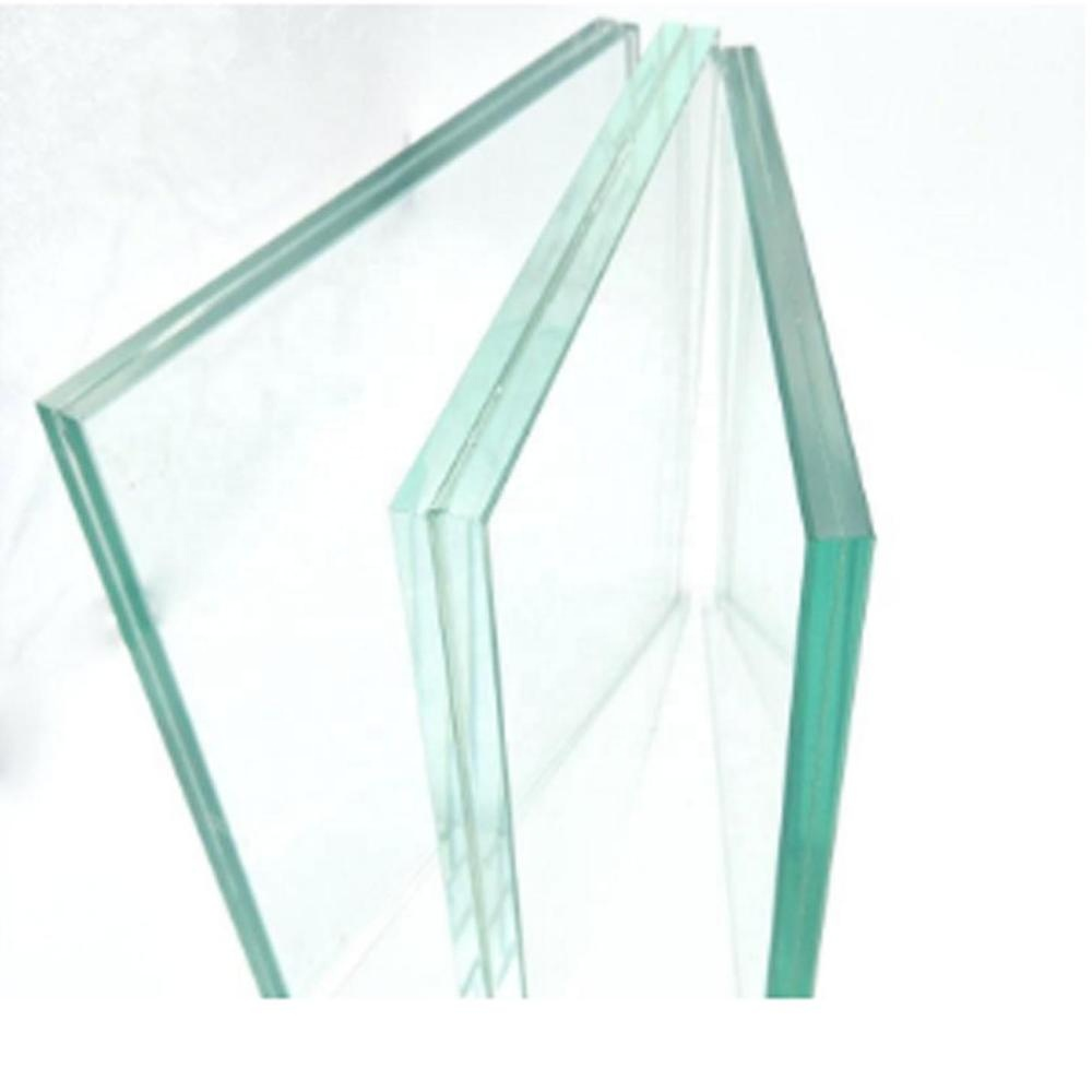 Other Architectural Glass
