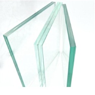 Shenyang Lanjian Technology Co.,Ltd. Other Architectural Glass