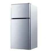 Hangzhou Joy Kitchen Equipment Co., Ltd. Refrigeration