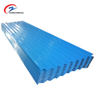 prepainted galvanized/ zincalume sheet/ ppgi ppgl steel roofing sheet