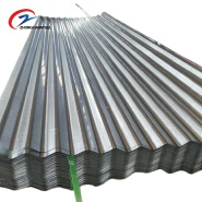 iron sheet roll aluzinc metal sheets/ galvanized iron sheet with price