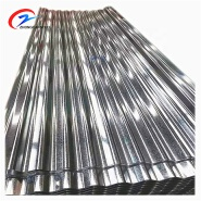 astm a36 hot dipped galvanized steel sheet in coils/ zinc roof sheet price