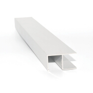 Hefei Homebound Swallow Aluminum Product Co., Ltd. Other Aluminum Profile