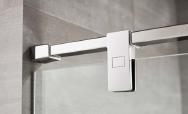 Foshan Mingo Bathroom Co., Ltd. Shower Accessories