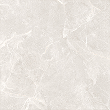 Ceramic white and grey Polished floor tile plant free samples