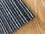 Shandong JK Household Industry Co., Ltd. Full Carpet