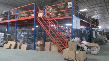 Foshan Suncare Medical Products Co., Ltd.